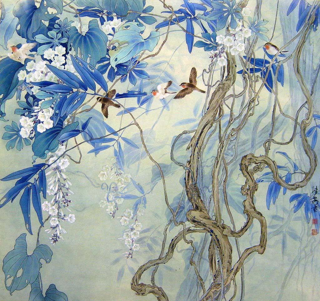 http://www.wanfung.com.cn/jt/UpLoadFolder/Images/200804/2008041611359194.jpg