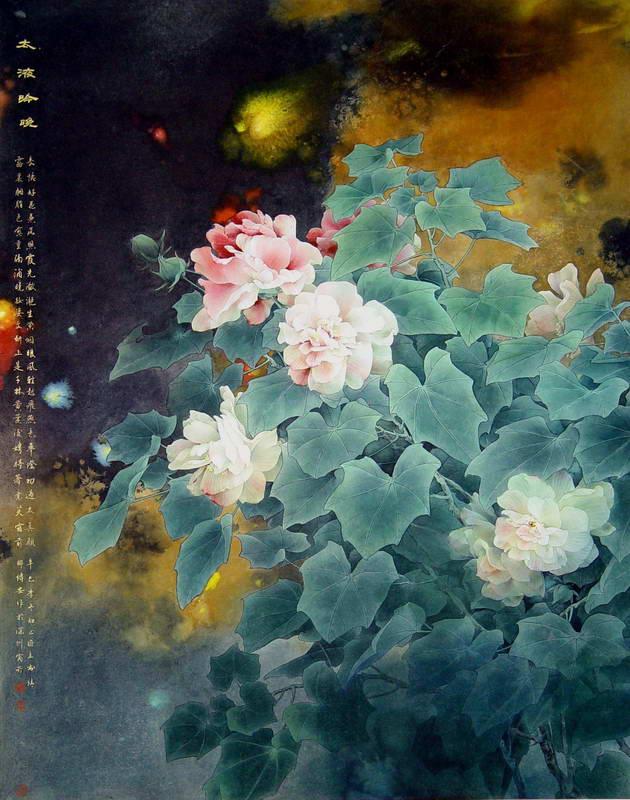 http://www.wanfung.com.cn/jt/UpLoadFolder/Images/200910/2009101017344164.jpg