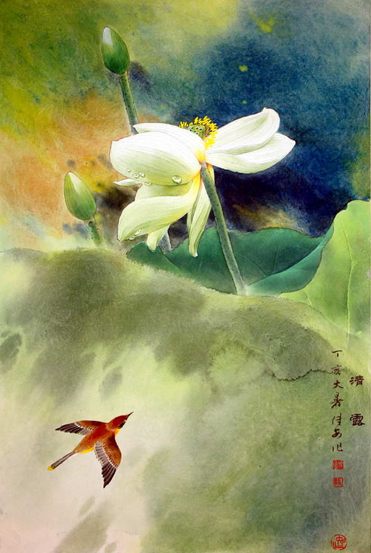 http://www.wanfung.com.cn/jt/UpLoadFolder/Images/201005/20100507123016670.JPG